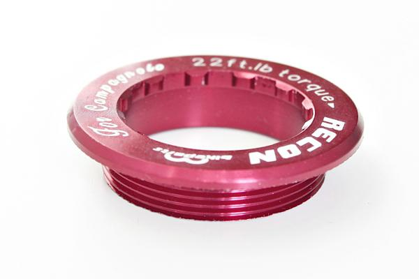 cassetten-lock-ring-recon-for-campagnolo-red