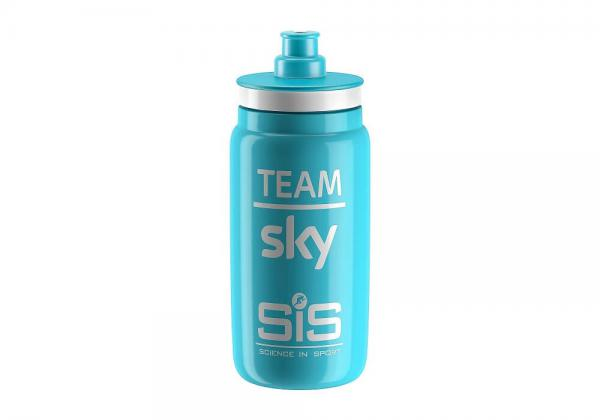 Elite® Fly Sky 2017 Trinkflasche (0,55l).