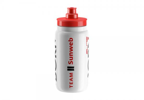 Elite® Fly Sunweb 2017 bottle (0,55l).