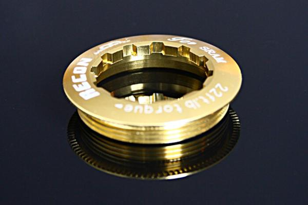 cassetten-lock-ring-recon-for-sram-gold