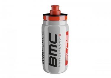 Elite® Fly BMC 2019 Trinkflasche (0,55l).